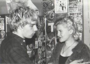 Jesse+Scribble1990?