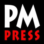 pmpress