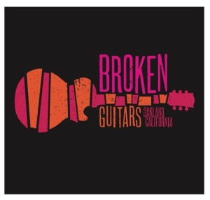 brokenguitars